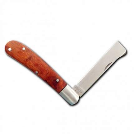 Нож садовый Green Garden K02