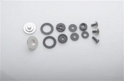 Визора SV SE07 для шлема KC7/RS7-K/RS7, серебристый BELL 2020014
