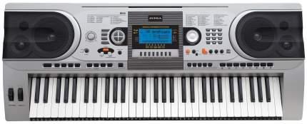 Синтезатор Supra SKB-615S
