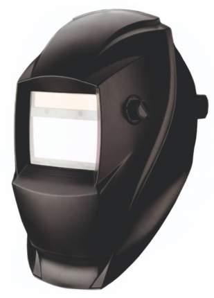 Маска FOXWELD 7194 Алмаз черная