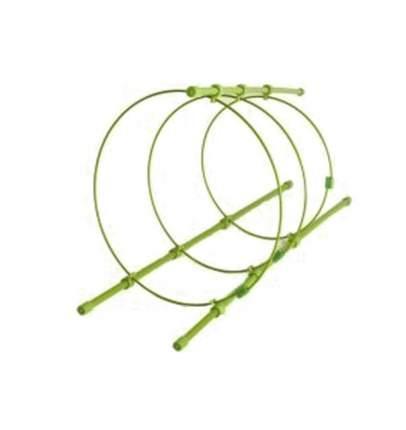 Опора для растений Flatel MC-1903887-2 75 см
