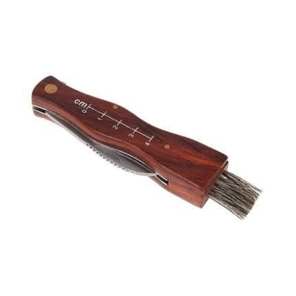 Нож садовый ENS 4000017 21 см