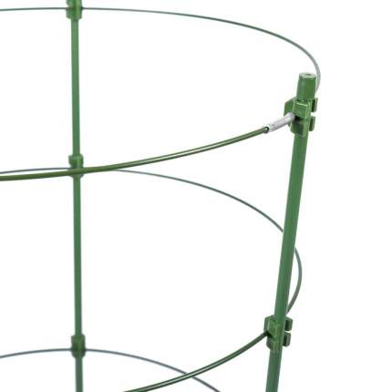 Опора для растений Flatel MC-1903887-3 90 см