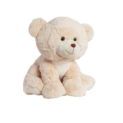 Мягкая игрушка Мишка сидячий 60 см MOLLI 7941SW_MT