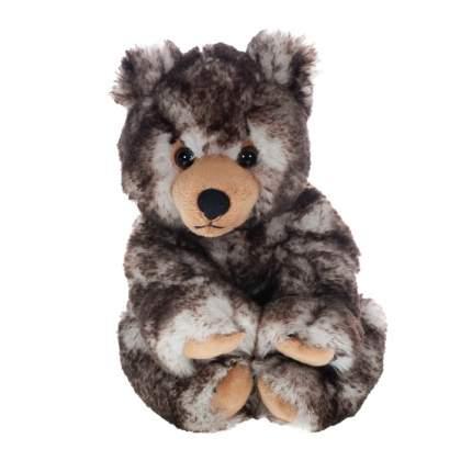 Мягкая игрушка Мишка бурый 23 см MOLLI 8511SW_MT