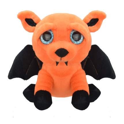 Мягкая игрушка Летучая мышь, 25 см Wild Planet K8152-PT