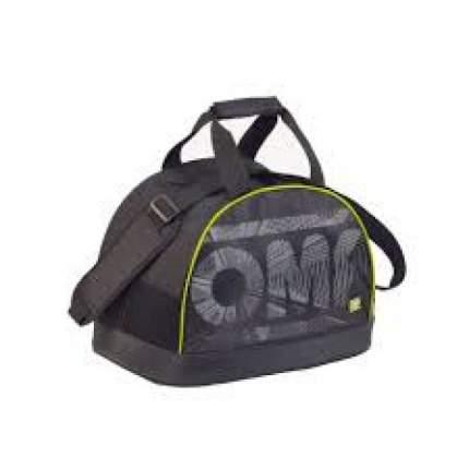 Сумка для шлема и HANS OMP Racing ORA/2972