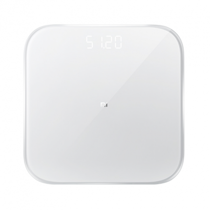 Весы напольные Xiaomi Mi Smart Scale 2 (NUN4057CN)