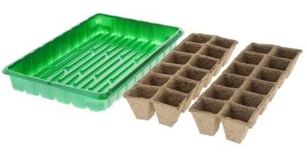 Набор для выращивания рассады Archimedes 92060