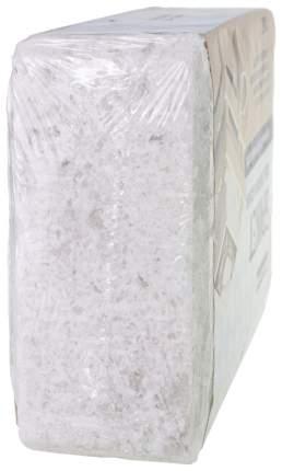 Соль для бани Proffi PS0543 1,35 кг