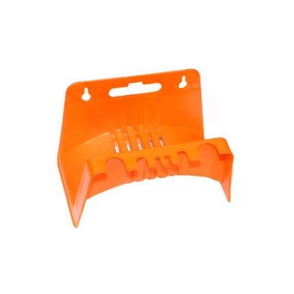 Вешалка для поливочного шланга, арт. TS5008