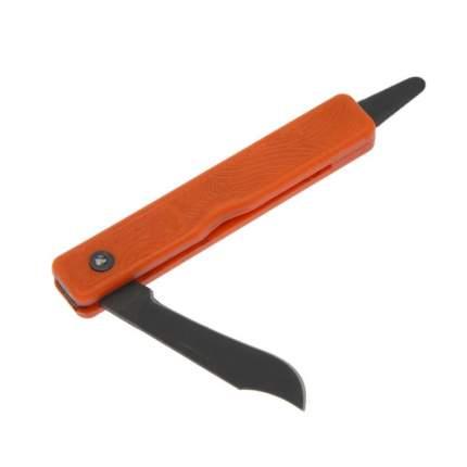 Нож садовый Диорит окулировочный НО
