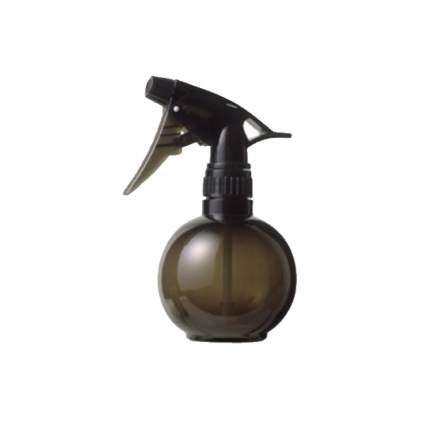 Пульверизатор шариковый Comair, дымчато-серый, 300 мл