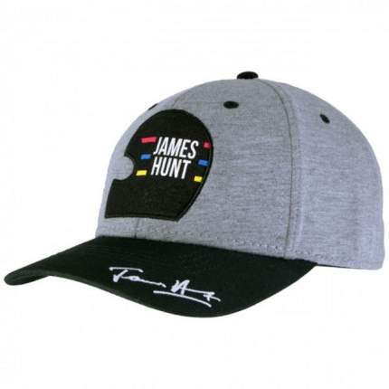 Кепка James Hunt Nürburgring Racing Legends JH-19-031