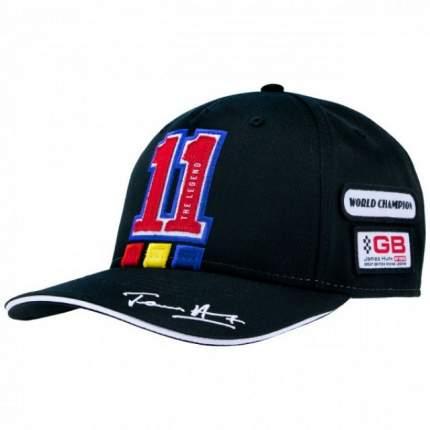 Кепка James Hunt Watkins Glen Racing Legends JH-19-041