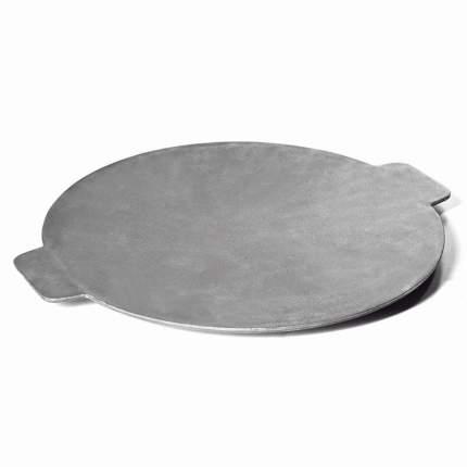 Чугунная сковорода Садж для гриля ЛИТТЕХ Азербайджанский, 40 см