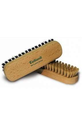 Щетка для обуви Collonil 7163000 Glanzburste