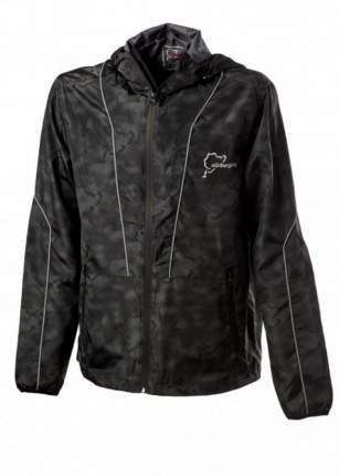 "Куртка мужская ""Mika"" черный р-р XL Nurburgring 106128701008"