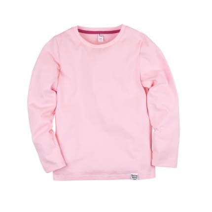 Джемпер Bossa Nova Розовый р.116