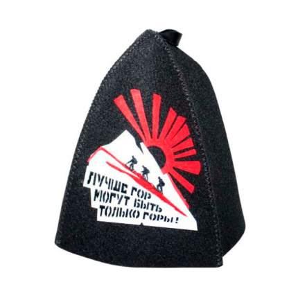 "Шапка для бани Союзпар ""Космос"""