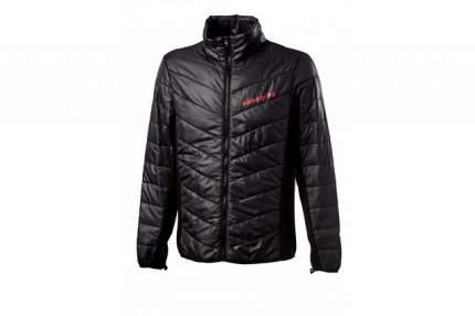 """Куртка мужская 3in1 """"ring"""" антрацит р-р M Nurburgring 106128827006"""