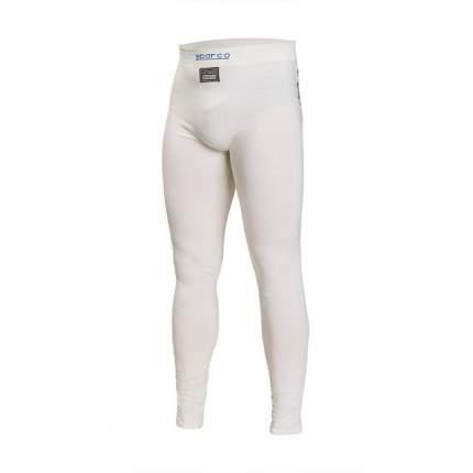 Штаны/кальсоны (FIA) DELTA RW-6, белый, р-р M/L Sparco 001771PBI3ML