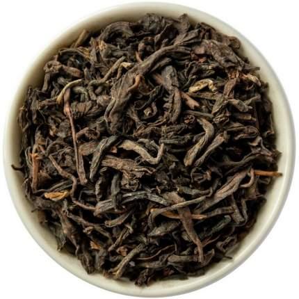 """Чай Chef Tea """"Дикий пуэр"""", листовой 5-ти летний, 50 г"""