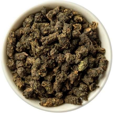 """Чай Chef Tea """"Иван-чай"""", травяной гранулированный, 50 г"""