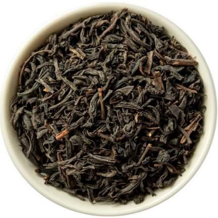 """Чай Chef Tea """"Лапсанг Сушонг"""", красный копченый листовой, 50 г"""