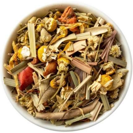 """Чай Chef Tea """"Летний сбор"""", травяной листовой, 50 г"""