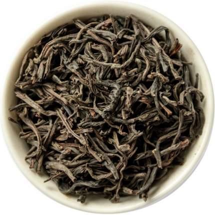 """Чай Chef Tea """"Цейлон OP1"""", черный листовой, 50 г"""