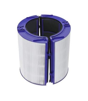 Комплект фильтров воздухоочистителя DYSON Air Purifier TP06 HP06 PH01 PH02 /B0