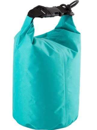 Герметичный мешок ECOS 3 л.,GB-70