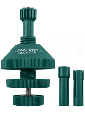 Инструмент Универсальный комплект для центровки сцепления Jonnesway AN010049