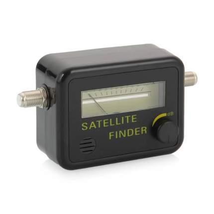 Прибор для настройки антенн RTM SF-95