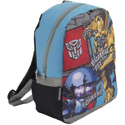 Рюкзак Transformers 69-141196