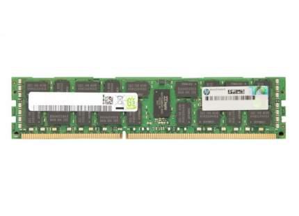 Оперативная память HP 627812-B21