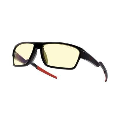 Очки для компьютера GUNNAR Lightning Bolt 360 Onyx (LI3-00101)