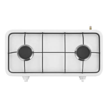 Настольная газовая плитка ENERGY EN-002