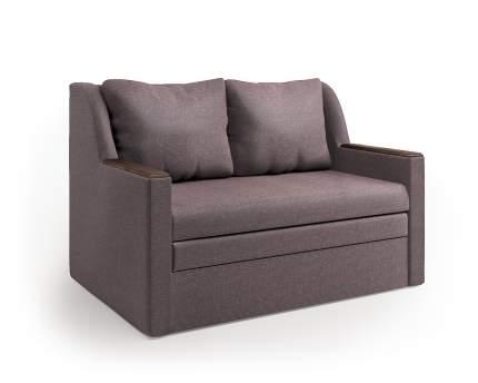 Диван-кровать Дуэт латте