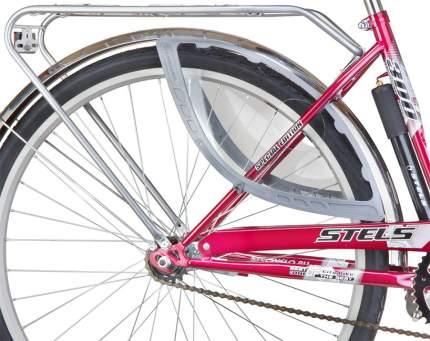 Защита одежды от колеса SW-DG111, 26'/200027