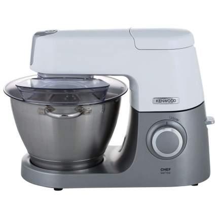 Кухонная машина Kenwood KVC5100T White