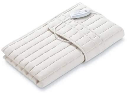 Электропростынь Sanitas SWB50 (White)