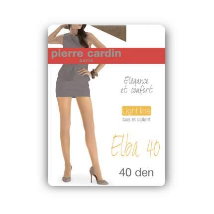 Колготки женские Pierre Cardin ELBA 40 легкий загар 3 (M)