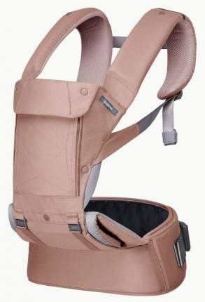 Хипсит 3 в 1 DAIICHI Louis All In One Indy Pink