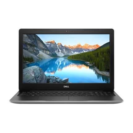Ноутбук Dell Inspiron 3782-1758