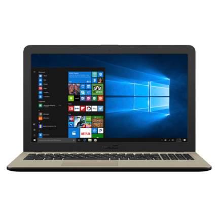 Ноутбук ASUS Laptop X540BA-GQ386 (90NB0IY1-M05300)