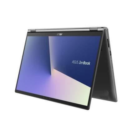 Ноутбук-трансформер Asus ZenBook Flip UX562FD (RX562FD-EZ068R) Grey