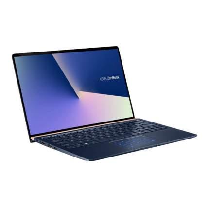Ноутбук Asus Zenbook UX333FN-A3067T (90NB0JW1-M03180)