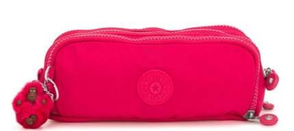Пенал Kipling K1356409F Gitroy Pen Case *09F True Pink